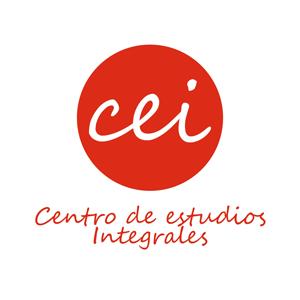 CENTRO DE ESTUDIOS INTEGRALES 2006 S.L.